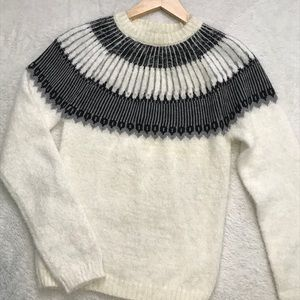 🐥2/20$ - Offset | Knitted Jumper Sweater